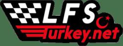 LFSTurkey.NET
